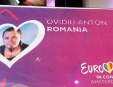 Romania risca sa fie exclusa din Eurovision din cauza unei datorii de 10 milioane de euro a TVR