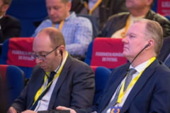 Romania risca sa fie exclusa din toate competitiile fotbalistice: Iata ce spun reprezentantii FIFA si UEFA