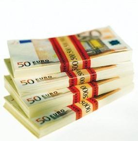 Romania risca sa piarda 30 de miliarde de euro, fonduri nerambursabile