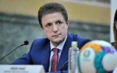 Romania risca sa se faca de ras la EURO 2020: Gica Popescu recunoaste in premiera ca stadioanele nu vor fi gata la timp
