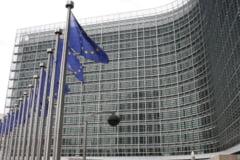Romania scapa de infringement in 13 cazuri, insa alte 42 sunt investigate