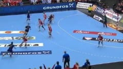 Romania se califica magnific in semifinalele Campionatului Mondial de handbal feminin
