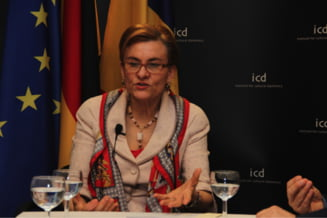 Romania se pregateste pentru un nou brand turistic: Grapini cere idei pe Facebook