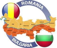 Romania si Bulgaria, fata in fata: De ce ne merge mai bine ca vecinilor nostri