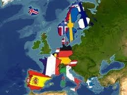 Romania si Bulgaria ar putea institui echipe comune la frontiera