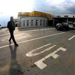 Romania si Bulgaria colaboreaza pentru evaluarea Schengen