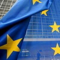Romania si Bulgaria n-au reusit sa convinga CE - proiect de raport pe Justitie