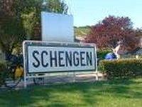 Romania si Bulgaria s-au angajat sa adere impreuna la Schengen in 2011