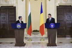 Romania si Bulgaria s-au saturat de amanari in Schengen: Nu e corect, nu meritam acest lucru!