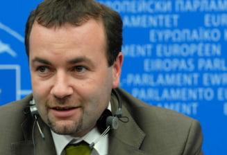 Romania si Bulgaria sunt pregatite pentru aderarea la Schengen, considera PPE