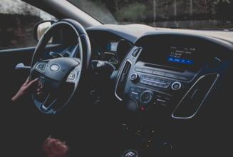Romania si Estonia au inregistrat in august cel mai semnificativ declin al vanzarilor auto din Europa