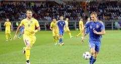 Romania si Franta deschid, in aceasta seara, balul Totul despre Campionatul European - echipe, program, televizari