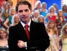 Romania si R. Moldova, piesa comuna la Eurovision - Cine face propunerea