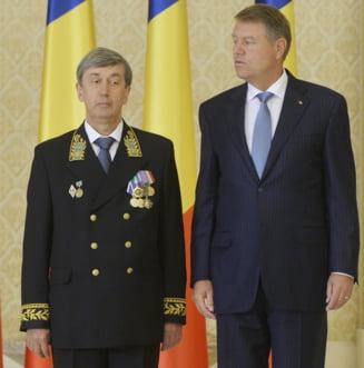 Romania si Rusia, o relatie de 140 de ani esuata in suspiciune, inghet si un joc de-a soarecele si pisica