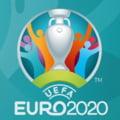 Romania si-a aflat adversara din barajul pentru EURO 2020