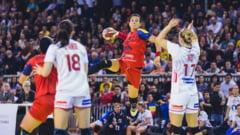 Romania si-a aflat adversara din barajul pentru Mondialul de handbal feminin