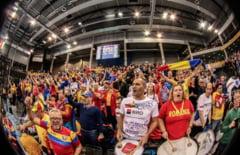 Romania si-a aflat adversara din optimile Campionatului Mondial de handbal feminin