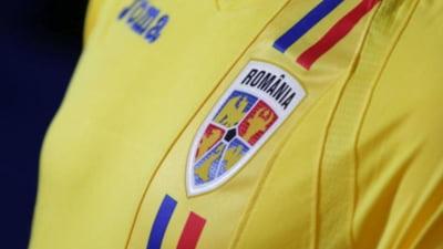 Romania si-a aflat doua adversare din grupa, daca se va califica la EURO 2020