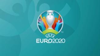 Romania si-a aflat grupa de calificare din preliminariile EURO 2020. Vom infrunta o fosta campioana mondiala