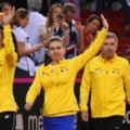 Romania si-a aflat urmatoarea adversara din Fed Cup. Simona Halep a anuntat ca va boicota turneul