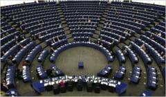 Romania si alte 11 tari vor avea cu un europarlamentar mai putin