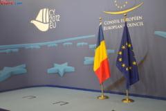 Romania si alte sase state, reclamate la Curtea de Justitie a UE, din cauza sistemului bancar