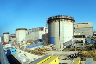 Romania si energia nucleara: Ce se intampla cu reziduurile de la reactoare? Care sunt costurile si riscurile?