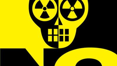 Romania si energia nucleara: Cum putem pierde avantajul strategic al lantului complet de uraniu