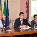 Romania sta la coada pentru Schengen: Pe cine conteaza Corlatean sa ne ajute sa intram