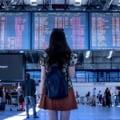Romania suspenda zborurile cu alte 9 tari: Cat dureaza restrictia si de cand intra in vigoare