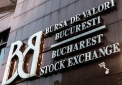 Romania trece, de luni, la statutul de piata emergenta. Decizie istorica pe piata de capital