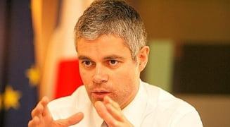 Romania va adera la Schengen intr-un an sau in trei, spune Parisul
