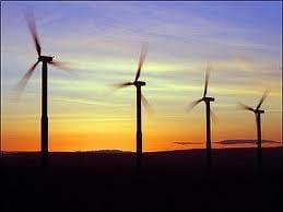 Romania va avea 70% din capacitatea totala instalata in eolian, pana in 2020