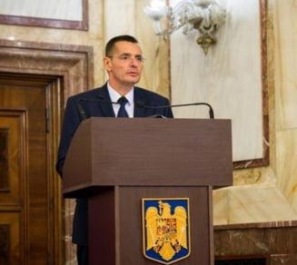 Romania va avea trei centre noi de migratie, pe langa cele sase existente