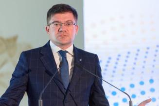 Romania va avea un sistem national de prognoza a calitatii aerului. Ministrul Mediului a semnat contractul de finantare