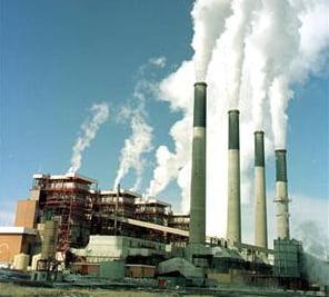 Romania va cheltui 6,1 miliarde euro pentru reducere a emisiilor de CO2