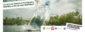 Romania va face Curatenie Nationala alaturi de Republica Moldova