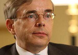 Romania va fi afectata de criza din Grecia
