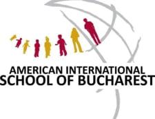 Romania va fi reprezentata la competitia mondiala de robotica de o echipa a Scolii Americane Internationale din Bucuresti