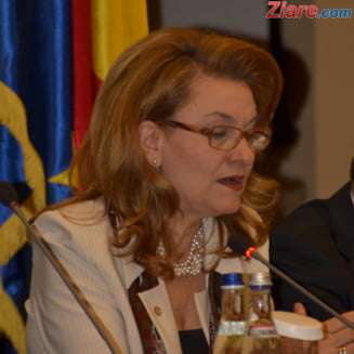 Romania va gazdui reuniunea Organizatiei Mondiale a Turismului