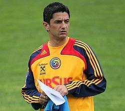 Romania va juca un meci amical cu Honduras