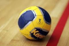 Romania va lipsi de la Cupa Mondiala de handbal