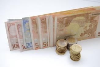Romania va lua cea de-a 5-a transa de la FMI pe 28 iunie