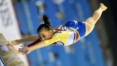 Romania va organiza CE de gimnastica intr-o sala care nu exista: Ne-am angajat cu... planuri