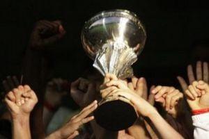 Romania va organiza Campionatul European U19 din 2011