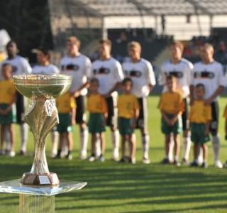 Romania va organiza Campionatul European UNDER 19, editia 2010-2011