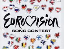 Romania va participa la Eurovision 2012 doar daca va avea banii necesari