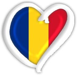 Romania va participa la Eurovision 2012