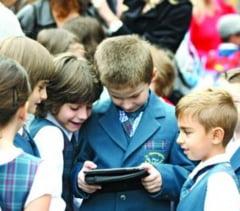 Romania va pierde intre 12 si 17 miliarde de euro pana in 2025 daca nu creste investitia in educatie