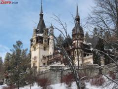 Romania vrea sa atraga turisti chinezi, dar are o mare problema
